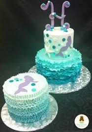 mermaid birthday cake mermaid birthday party ideas gorgeous cakes mermaid birthday