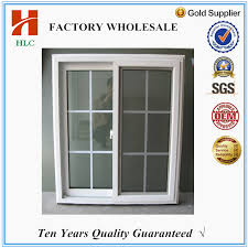 house window grill design house window grill design suppliers and