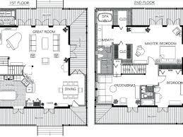 open plan house plans ranch house floor plans open plan classic farmhouse floor plans