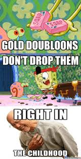 Nickelodeon Memes - nickelodeon memes bringing back the 90s