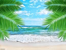 tropical beach scene pictures best dekstop wallpaper for you com tropical beach tropical beach vacation destinations