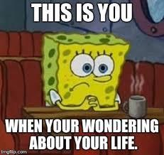 Sad Spongebob Meme - fancy sad spongebob meme kayak wallpaper