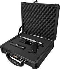 best black friday deals ar15 guns psa 42