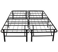 shop bed frames mattress firm