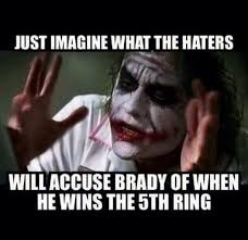 Patriots Broncos Meme - love it and the whole team ne pats oregon ducks pinterest