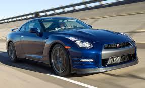 nissan gtr matte blue nissan gtr 2012 14 custom nissan skyline gtr 2012 4672 nissan