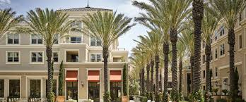 california apartments for rent irvine company apartments