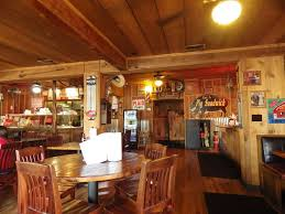 Red Barn Restaurant Pecan Lodge And Red Barn Bbq 550 Miles In A Single Day Texas