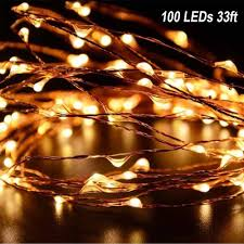 Copper String Lights by Online Store String Lights Pocketman Copper Wire Starry String