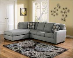 7 Seat Sectional Sofa by Living Room Furniture Big Size Cream Microfiber Sectional Sofa
