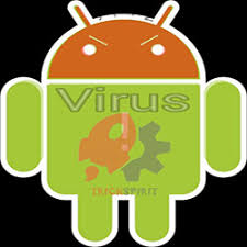malware removal for android android malware removal trickspirit