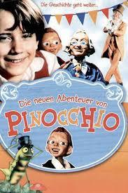 adventures pinocchio film alchetron free