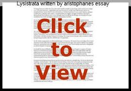 lysistrata themes essay lysistrata written by aristophanes essay custom paper academic service