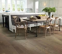 Shaw Engineered Hardwood Flooring Shaw Wood Flooring Castlewood Oak Gallery Of Wood And Tile