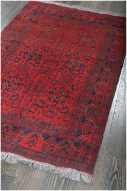 Outdoor Bamboo Rugs For Patios Rugs Cozy Decorative 4x6 Rugs For Interesting Interior Floor