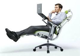 si e bureau ergonomique chaise de bureau ergonomique pas cher eliptyk1000 chaise en i pour