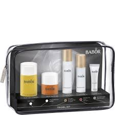 Skinovagepx travel set purchase skin care products online