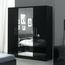 armoires de chambre armoire chambre blanche design grave socialfuzz me