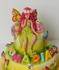 33 best fairy cakes images on pinterest fairy cakes cake