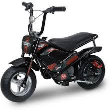 razor mx350 dirt rocket electric motocross bike monster moto classic electric mini bike topoffersmall com