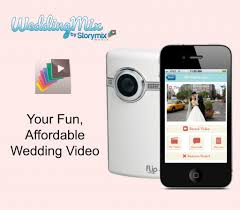 wedding apps 3 must wedding planning apps for 2015