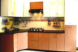 Modular Kitchen Small Space - bold and modern modular kitchen for small modular kitchen small
