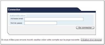 axa adresse si鑒e 在法国期间 不慎丢失了法国签证 visa 或是居留证 la carte de séjour