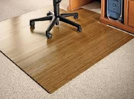 desk desk chair floor protectors plastic desk chair floor mats