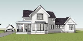 mud room sketch upfloor plan simple farmhouse plansse with brick porches home amp design gasper