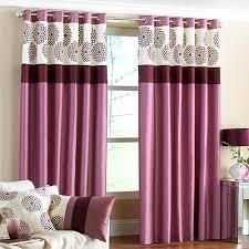 Eyelet Curtains 90 X 72 90 X 72 Eyelet Curtains Nrtradiant Com