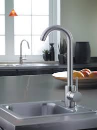 Hansgrohe Talis S Kitchen Faucet Peel Tile Kitchen Faucets