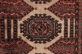 bukhara tappeto tapis de bukhara pakistan tapis antiquit礬s dimanoinmano it