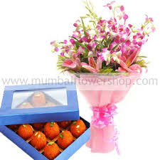 cheap same day flower delivery flower n sweet archives mumbai flower shop florist mumbai