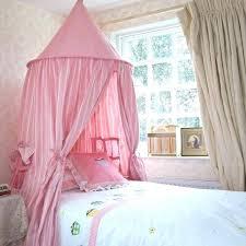 Princess Canopy Bed Frame Princess Canopy Bedroom Set Trafficsafety Club