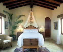 best 25 spanish bedroom ideas on pinterest home arch design