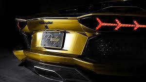 lamborghini aventador gold gold lamborghini aventador lp 700 4 wallpaper 8091 freefuncar com