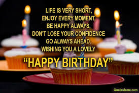 Happy Birthday Wishes To Sms Happy Birthday Wishes Quotes And Images Best Wallpaper For Your