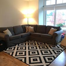 find more ikea aztec patterned rug for sale at up to 90 off