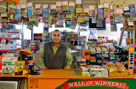 these are the luckiest convenience stores in america photos