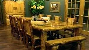 country style table and chairs country style dining sets ocane info