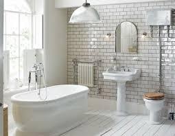 the best ideas of bathroom tile gallery home interior design