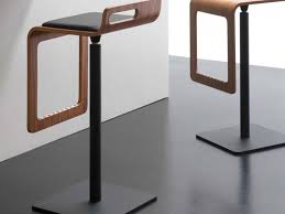 kitchen outstanding kitchen images for bar stools fresh design outstanding bar stools wooden kitchen