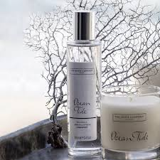 home sprays room sprays u0026 scents the white company uk