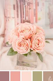 best 25 earth tone wedding ideas on pinterest october flowers