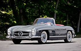 1960 mercedes for sale the top ten mercedes models of the 1960s mercedes 300