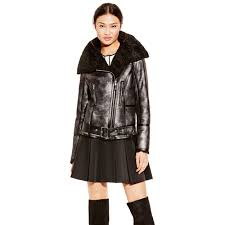 fall motorcycle jacket affordable coats and jackets for fall and winter glamour