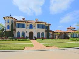 italian style houses italian style home richmond homes mediterranean house plans