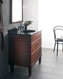 45 Bathroom Vanity 45 Best Bathroom Vanities Images On Pinterest Bath Within Kohler