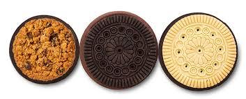 custom cookies your logo u0026amp design engraved into chocolate