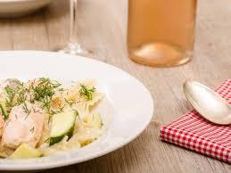 idées de plats à cuisiner poisson nos recettes de poisson délicieuses